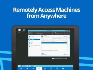 Remote Desktop Manager 2019.2.1.0 Screen 12