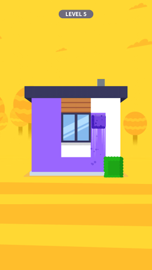 House Paint 1.4.8 Screen 12