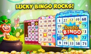 Bingo: Lucky Bingo Games Free to Play 1.5.2 Screen 3