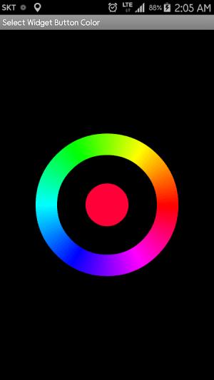 Shake Music Player 1.0.12 Screen 6