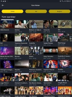 TV+ 4.9.2 Screen 7