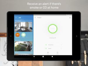 Nest 5.45.0.6 Screen 6