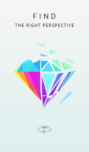 Polysphere 1.4.6 Screen 10
