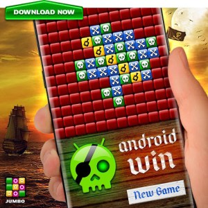 Tic Tac Toe Jumbo Pro 1.1 Screen 5