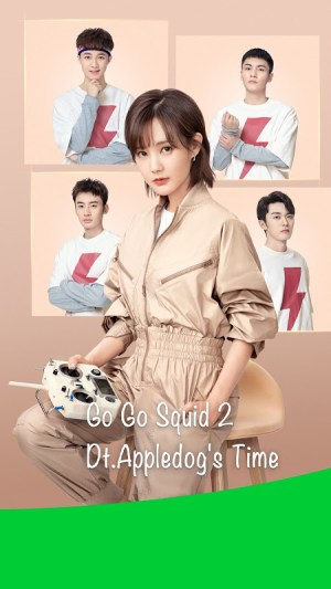 iQIYI Video – Dramas & Movies 3.3.6 Screen 9