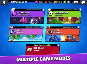 Brawl Stars 21.77 Screen 10
