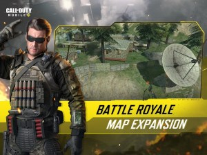 Call of Duty®: Mobile 1.0.17 Screen 15