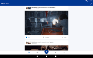 PlayStationャApp 19.10.0 Screen 4