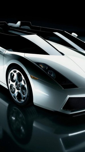 Futuristic Cars Live Wallpaper Apks Android Apk