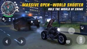 Gangstar New Orleans OpenWorld 1.9.0l Screen 3