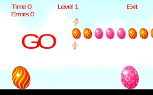 Easter Games 2 for kids 1.8 Screen 4