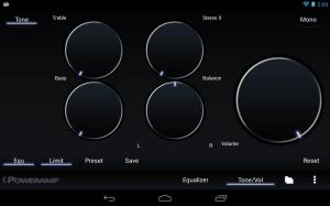Poweramp Full Version Unlocker 2-build-26 Screen 7