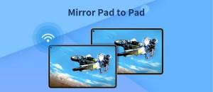 ApowerMirror - Screen Mirroring for PC/TV/Phone 1.7.46 Screen 3