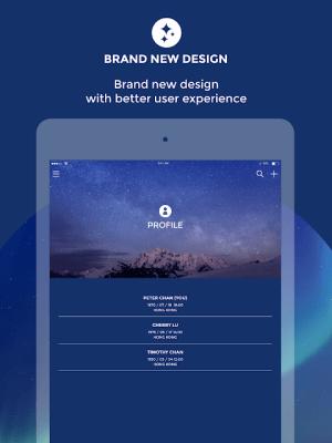 Modern Human Design (hacky® edition) 1.4.2.736 Screen 9