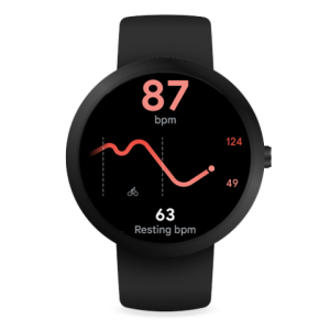 Google Fit: Health and Activity Tracking 2.53.42-132 Screen 7