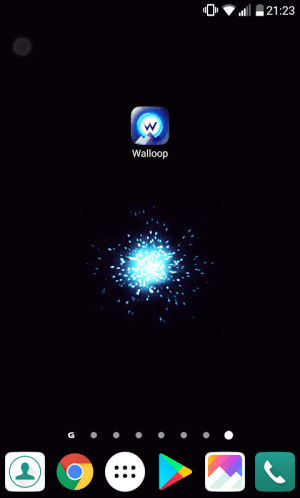 Walloop Pro 💎Video Wallpapers NO ADS 2.3 Screen 11