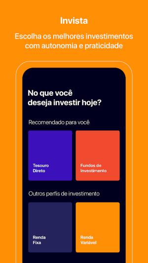 Rico - Investimentos 2.19.0.3201 Screen 4