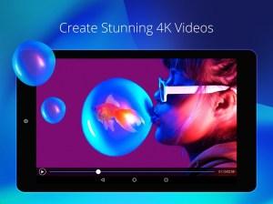 PowerDirector - Video Editor App, Best Video Maker 7.3.2 Screen 21