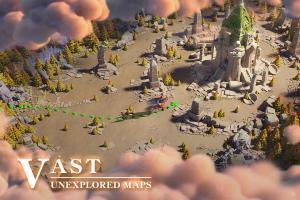 Rise of Kingdoms: Lost Crusade 1.0.34.14 Screen 9