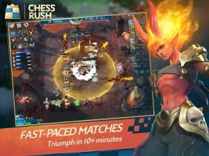 Chess Rush 1.7.475 Screen 5