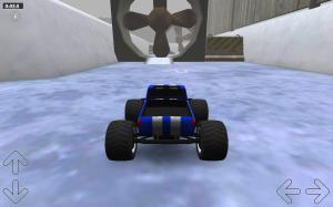 Toy Truck Rally 3D 1.4.4 Screen 2