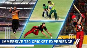 T20 Cricket Champions 3D 1.8.274c Screen 18