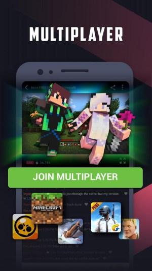 Omlet Arcade - Screen Recorder, Live Stream Games 1.67.3 Screen 3