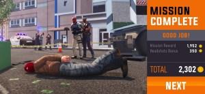 Android Sniper 3D: Gun Shooting Game Screen 3