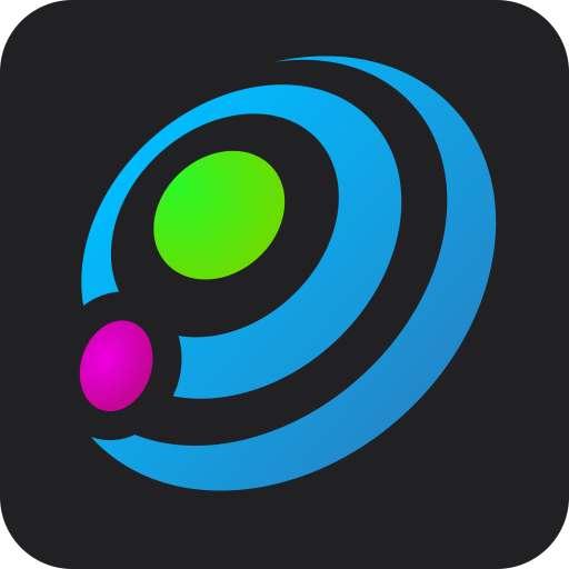 Plus account free planetromeo Talk:PlanetRomeo