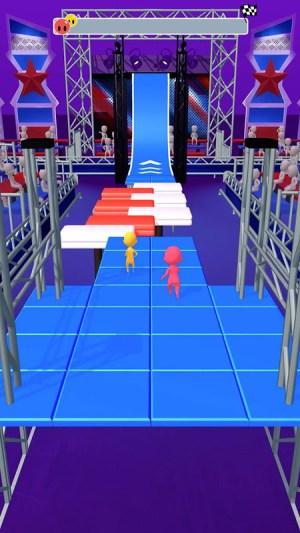 Epic Race 3D 1.8.1 Screen 3