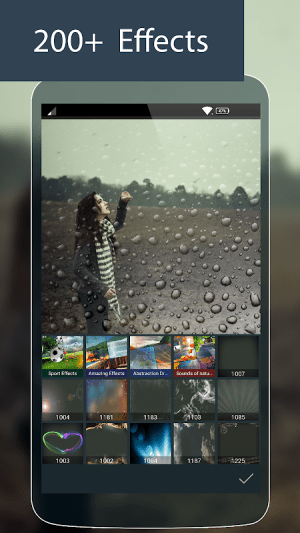 Photo Studio 2.2.2.3 Screen 6
