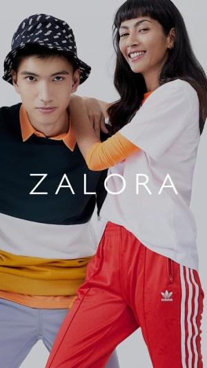 ZALORA - Fashion Shopping 8.9.1 Screen 5