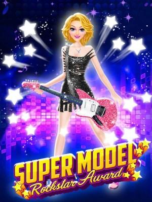Super Model Rockstar Awards 1.0.2 Screen 3