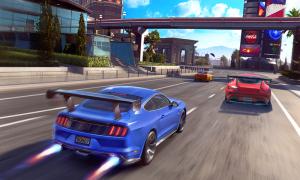 Street Racing 3D 4.3.0 Screen 2