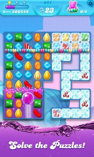 Candy Crush Soda Saga 1.150.3 Screen 3