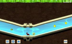 Fish Trip 1.2 Screen 2