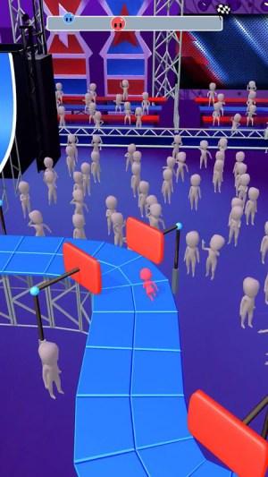 Epic Race 3D 1.8.1 Screen 4