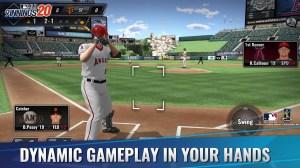 MLB 9 Innings 20 5.0.0 Screen 6