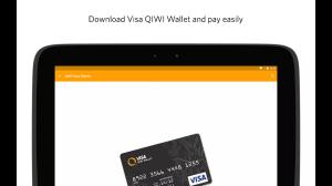 QIWI Wallet 3.22.0 Screen 11