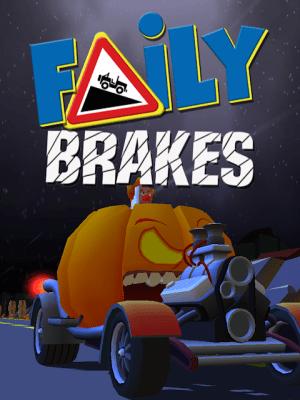 Faily Brakes 24.45 Screen 5