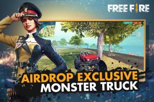 Garena Free Fire 1.21.0 Screen 7