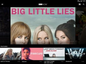 HBO NOW: Series, movies & more 2.2.0 Screen 4