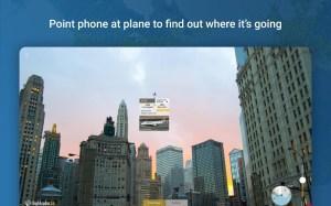 Flightradar24 Flight Tracker 8.7.3 Screen 6