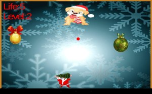 Android Christmas Games 2 Screen 4