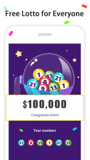 Lucky Time - Win Rewards Every Day 3.1.31 Screen 2