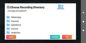 IPTV Smarters Pro 1.7.9.6 Screen 2