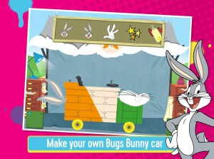 Boomerang Make and Race - Scooby-Doo Racing Game 2.4.1 Screen 12