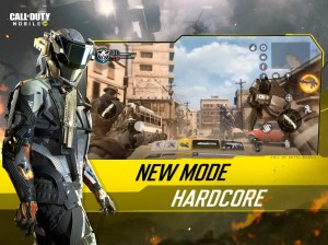 Call of Duty®: Mobile 1.0.17 Screen 12