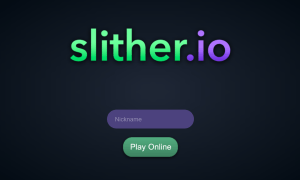 slither.io 1.2.4 Screen 6