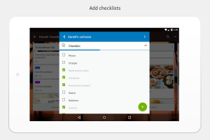 Trello: Organize anything with anyone, anywhere! 2020.11.14449-candidate Screen 10
